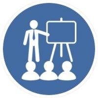 Verkooptraining en -coaching