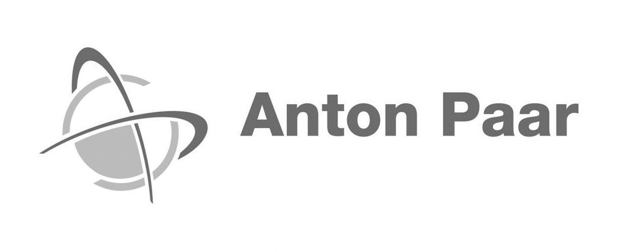 anton-paar_f.jpg